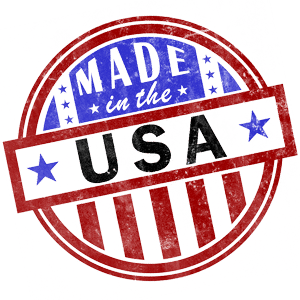 http://www.retrofitoffroad.com/wp-content/uploads/2015/03/Made-in-USA.png