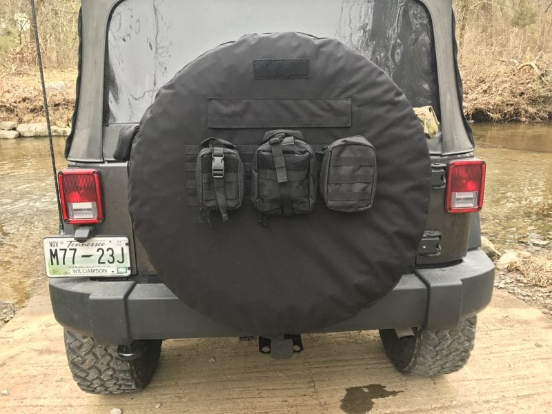 for jeep you me spare covers enough articles top read tire the jeeps this re to close if scary